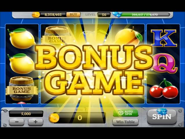 sun palace casino game
