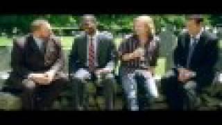Trailer of Niños grandes (2010)