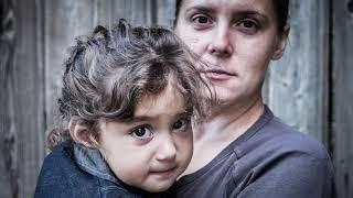 Cáritas Española ayudó en 2016 a más de tres millones de personas