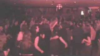 The Grove Enter Sandman Video