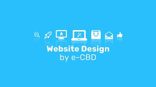 I Will Build A Well Responsive Cbd Website From Scratch