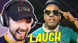 They Showed THIS at McDONALD'S? - Jacksepticeyes Funniest Home Videos