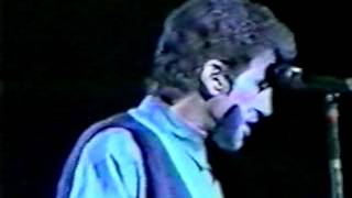 Johnny Rivers live Brazil 1993 -Sea Cruise