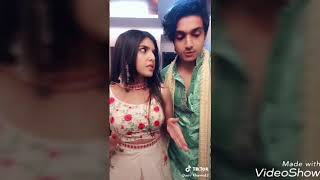 Gambar cover Tanzeel and ashi khanna musically videos #AkTk #Musciallyvideo #Tanzeelkhan #Ashikhanna