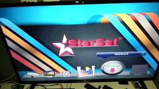 sr-2070 hd prime software update - Free Online Videos Best Movies TV