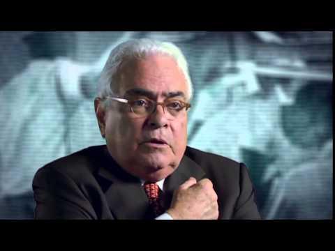 Filme: Os Advogados contra a Ditadura: Por uma questão de Justiça