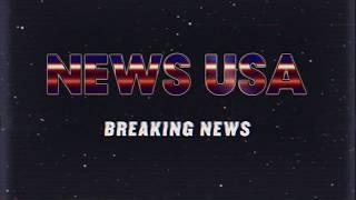 VideoImage1 American Fugitive