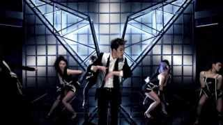 Seungri - Let's Talk About Love (ft. G-Dragon & Taeyang from BIGBANG) M/V