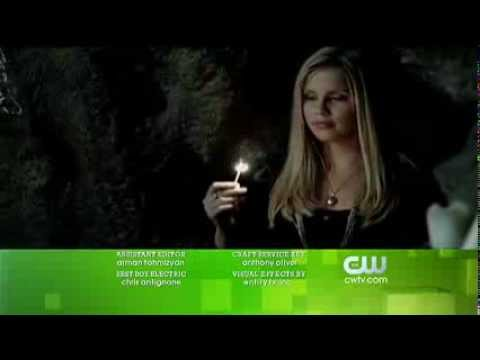 The Vampire Diaries 3.15 (Preview)