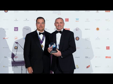 Why enter IWSC with award-winning distillery Adnams