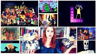 LucasArts (TM) e il mio piccolo cuore nerd