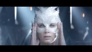 Sia Freeze You Out - Michael Barbera