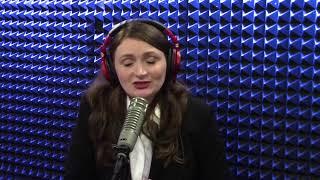 NA ŻYWO & Radio  na żywo 4-4-20
