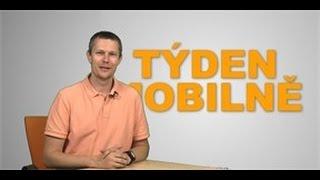 Týden mobilně 381 Jak vybrat bluetoothová sluchátka a konec roamingu