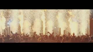 Ushuaa Ibiza Beach Hotel  Opening Party Teaser