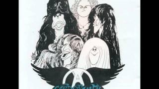 Milk Cow Blues - Aerosmith.wmp