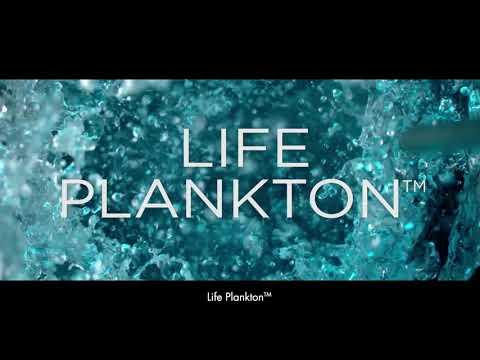 BIOTHERM Life Plankton™