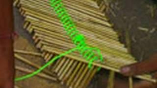 Cane Furniture Making, Ajmer