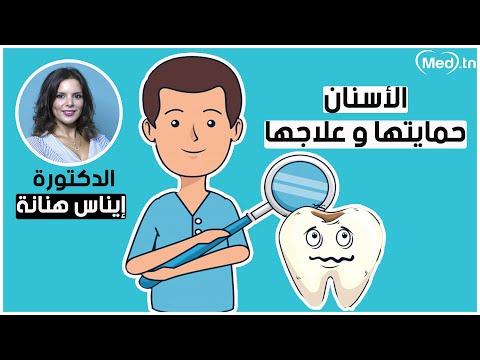 Dr Ines Hanana Dentiste