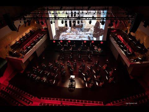 Thamos, Roi d'Egypte, Mozart avec l'Orchestre National de Lille