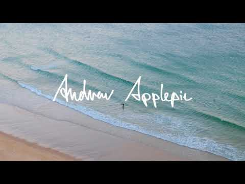 Andrew Applepie - Seals