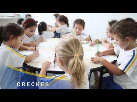 Prefeitura de Navegantes - Educação