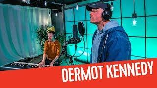 Dermot Kennedy   Power Over Me | Live Bij Q