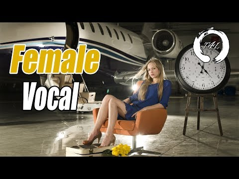 Female & Male Vocal Trance Mix Vol. 17 (Emotional Energy Mix) | TranceForLife