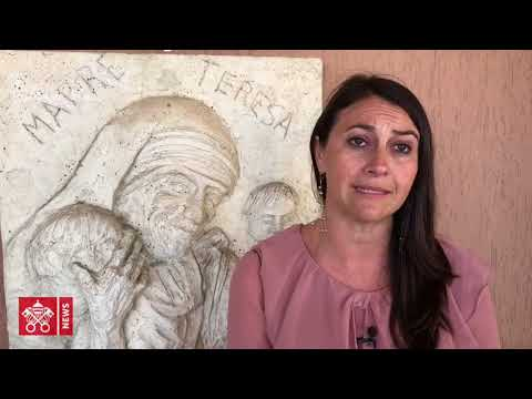 Célébration de la Fête-Dieu: Ostie attend le Pape