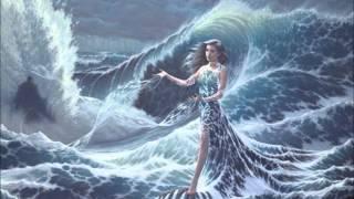 Músicas Inspiradores - Guerreiros do Sol - Avante Marinheiro