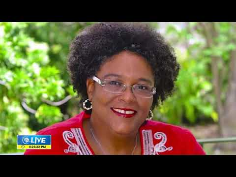 CVM LIVE - E Live + Regional & International News - OCT 15, 2018