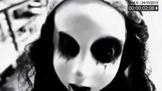 #2 - MOST SHOCKING POP UP JUMPSCARE SCARY VIDEO COMPILATION EVER!!! all the time!!!!