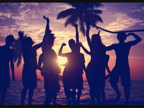 Deep House Vocal 2016 / Nu Disco. Indie Dance .Remix 2016. Música para tiendas Vol. 42