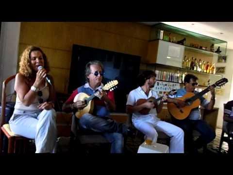 Música Canto Do Rouxinol
