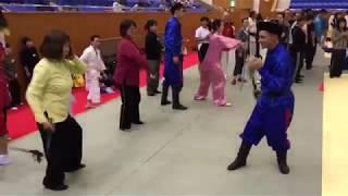Япония мастер-классы