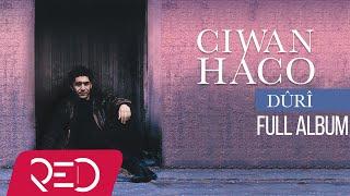 Ciwan Haco   Dûrî  [Official Audio   Full Album]