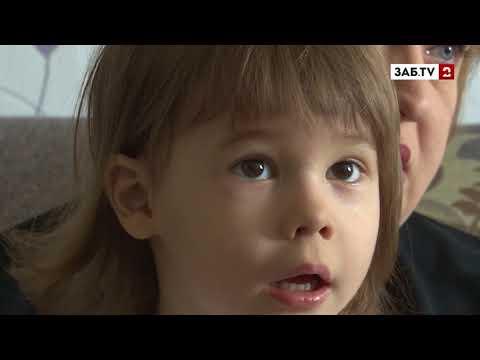 В Забайкальском крае детских садов становиться больше только на бумаге