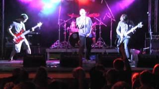 Video Jičínfest 2011 - Another Level