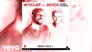 Wyclef Jean - Divine Sorrow (Goldfish Remix) ft. Avicii