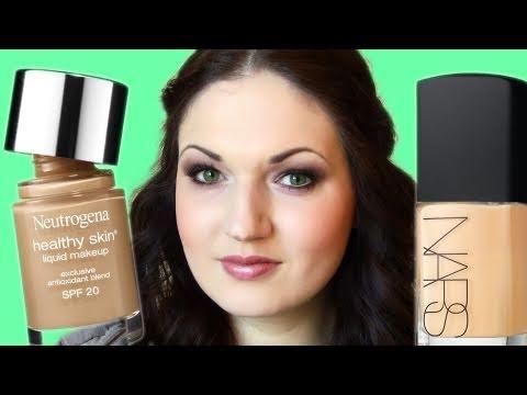Healthy Skin Blush by Neutrogena #5