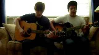 daphne loves derby sundays acoustic cover
