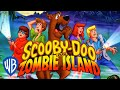 Scooby-Doo! | Zombie Island | First 10 Minutes | WB Kids #Scoobtober