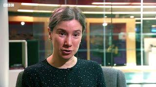 Выборы и их последствия: Интервью BBC. 13 сентября 2019