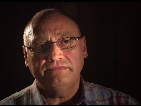Keith's story: a personal and touching film about hoarding by the Birmingham Safeguarding Adults Board