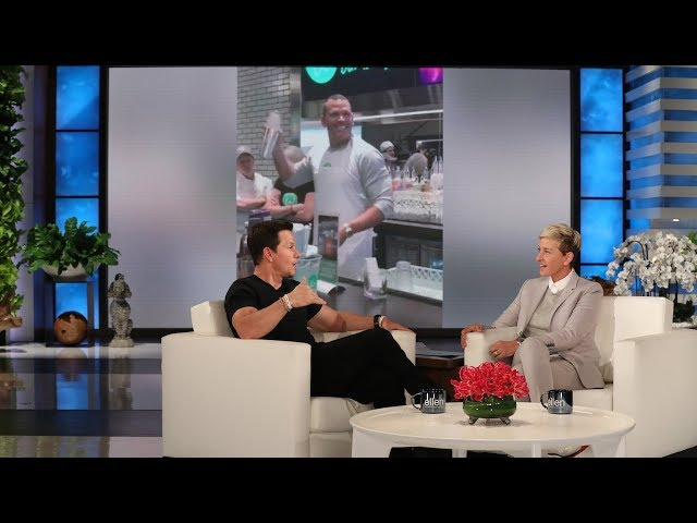 Full-interview-mark-wahlberg-on