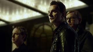 Depeche Mode - Wrong (Official Video)