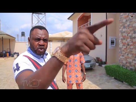 Oga Kan Yoruba Movie 2018 Showing Next On ApataTV+