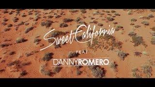 Sweet California - Ay dios mío! feat. Danny Romero (Videoclip Oficial)