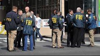 Enquêtes FBI Obsession tordue Reportage Complet FR