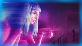 HARDSTYLE 2018 New Songs [2] (NEW + Best + Popular Hardstyle 2018)